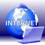 خرید حجم اینترنت - بسته های حجمی نامحدود