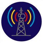 وای فای آسیاتک مشهد ( اینترنت بی سیم مشهد ) - اینترنت رادیوئی مشهد wireless